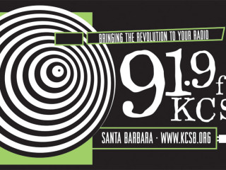kcsb logo 2015